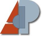 A VENIR : Remise des prix concours vidéo AdP – Villes en développement – Hébergé par setec