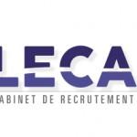 LECA RH