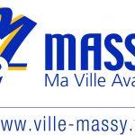 Commune de Massy