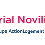 PLURIAL NOVILIA