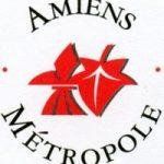 AMIENS METROPOLE