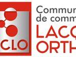 Communauté de Communes Lacq Orthez