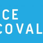 EPA Nice Ecovallée