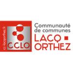 Communauté de Communes de Lacq-Orthez