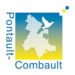 Mairie de Pontault Combault