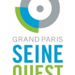 EPT Grand Paris Seine Ouest